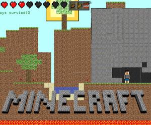 Minecraft 1.12.2 - скачать полную русскую версию