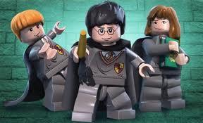 Игра Лего супергерои Марвел играть онлайн бесплатно