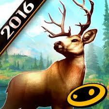 Скачать Игру Hunter 2016 На Компьютер Через Торрент - фото 5