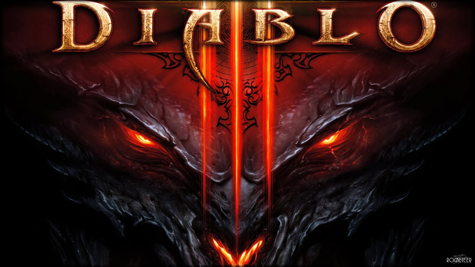 Diablo 3 mods sex nude movies