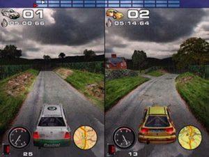 скачать игру гонки на 2 через торрент на компьютер бесплатно - фото 4