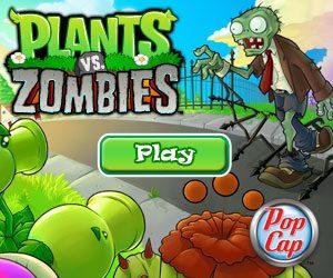 Скачать игру на андроид бесплатно растение против зомби