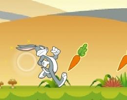 морковь играть онлайн