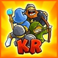 Игра Защита Королевства 3