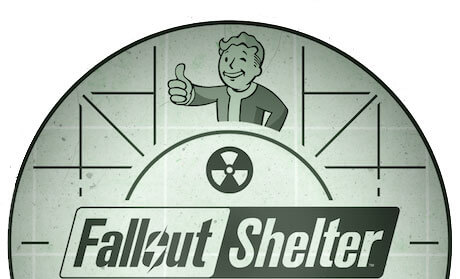 falloutshelter save editor