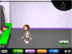 скачать игру папа луи на андроид бесплатно пончики - фото 7