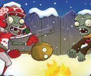 Россия, Новосибирская планета зомби лунтик играть онлайн помогло