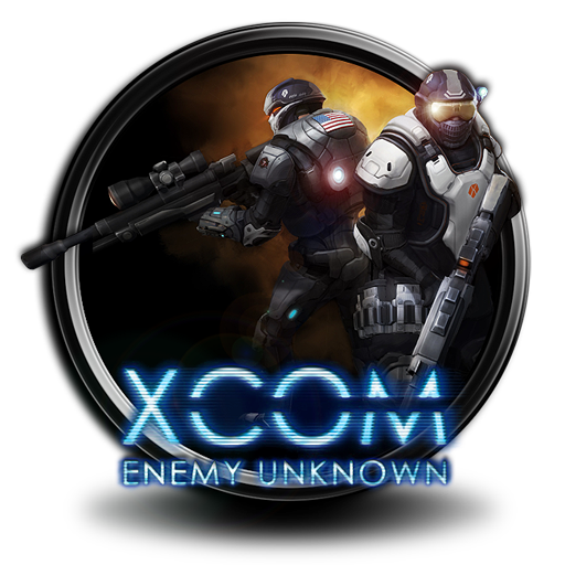 Xcom: enemy unknown free download pc game full version