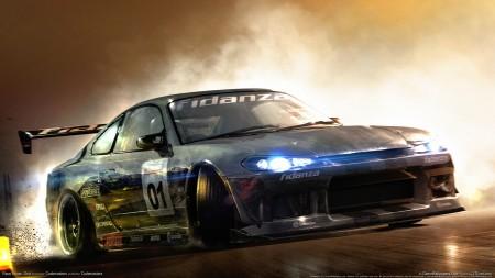 racing-pic2