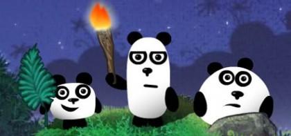 tri-pandy-pic1