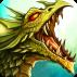 Игры Драконы