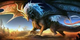 drakony-pic1