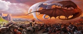 drakony-pic2
