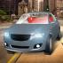 Игры ПДД вождение машины