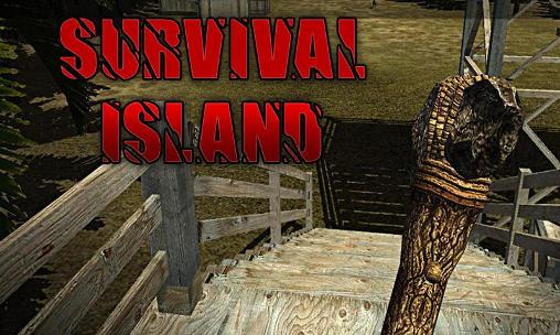 Скачать игру survival game-lost_island для android.
