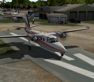игры для мальчиков на самолетах и вертолетах
