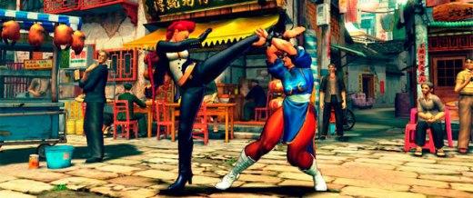 Игры на двоих драки против друг друга