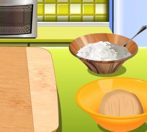 Готовое замороженное дрожжевое тесто что приготовить