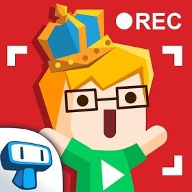 симулятор битвы играть онлайн бесплатно