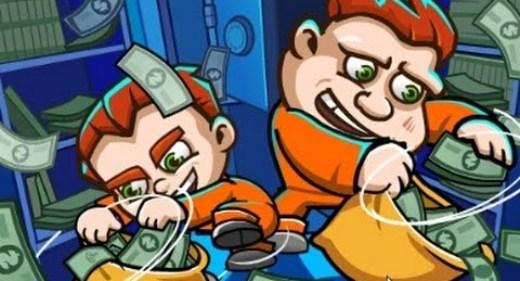 Игры Нужны деньги
