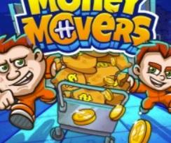 игры на двоих нужны деньги играть бесплатно