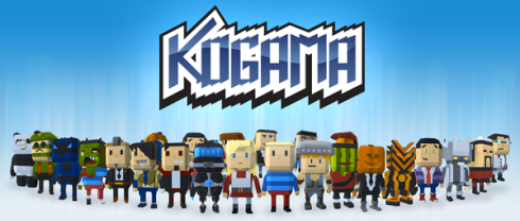 Игры Когама