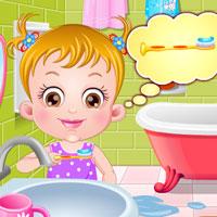 играть малышам онлайн бесплатно