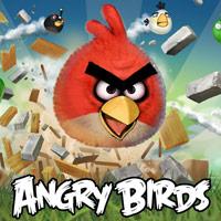 Раскраска птички онлайн бесплатно