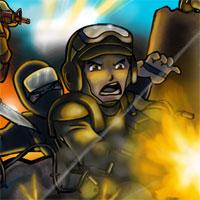 игра солдаты удачи 3 скачать торрент - фото 4