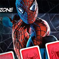 скачать игру человек паук 7